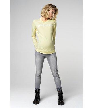 Supermom Sweater ls Urban