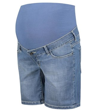Noppies Jeans short OTB Chelsey