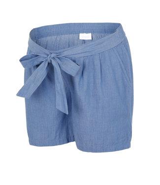 Mama licious MLDIANA woven shorts