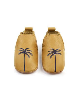 Boumy Rio Palm tree