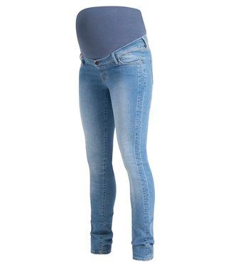 Noppies Jeans Skinny Avi Light Aged Blue