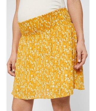 Mama licious MLCARLIN Woven ABK Skirt