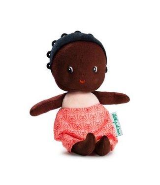 Lilliputiens Maia mijn eerste pop