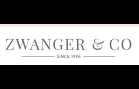 Zwanger & co