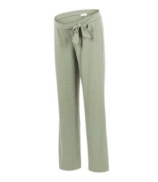Mama licious MLDARCI JErsey pants