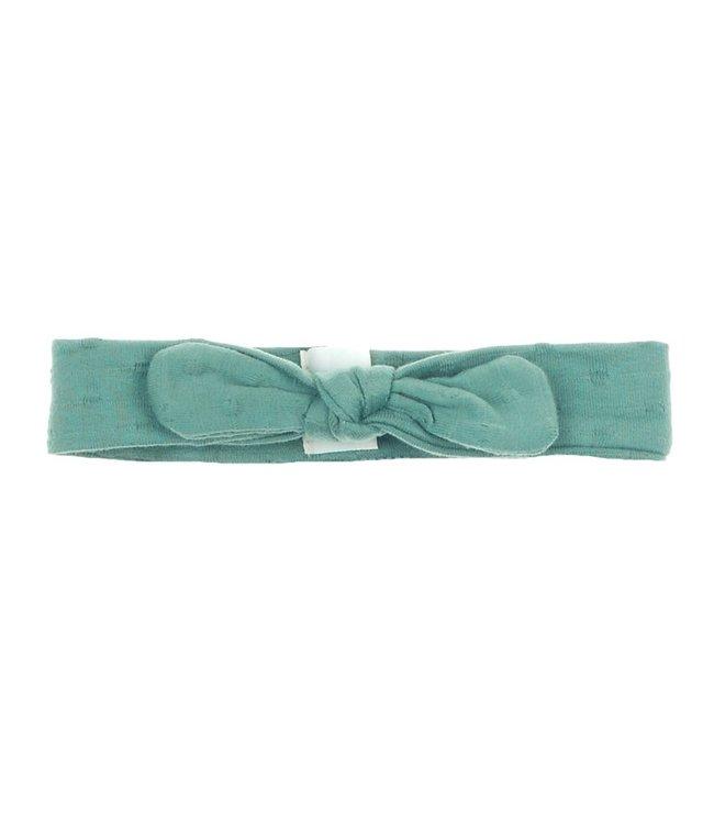 Feetje Haarband - Mon Petit
