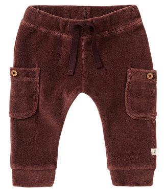 Noppies Baby U Regular fit Pants Iswepe