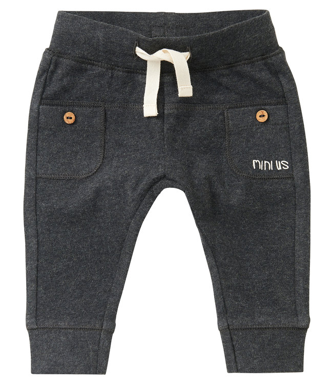 Noppies Baby U Regular fit Pants Clewer