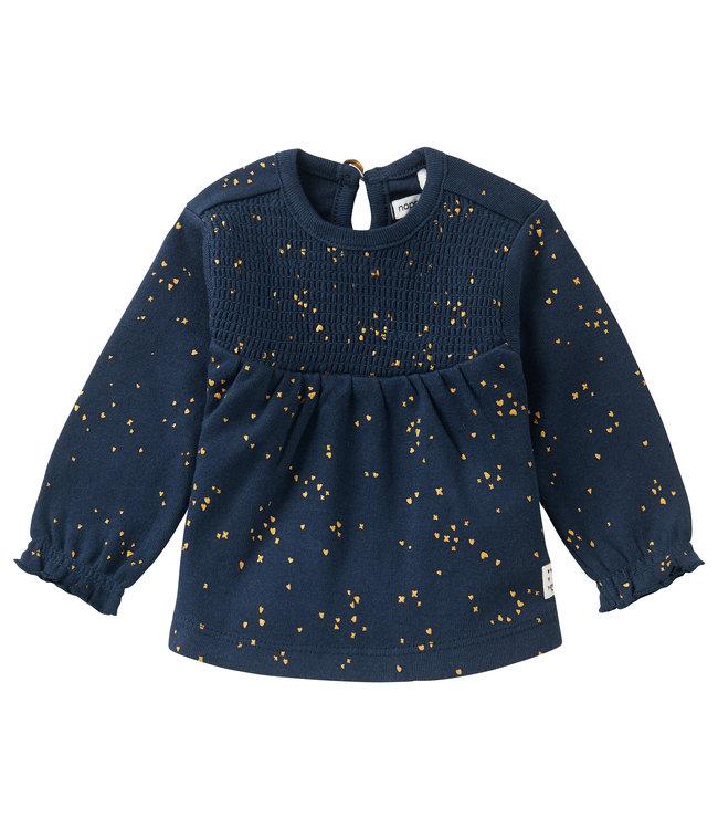 Noppies Baby G Regular T-Shirt LS Colesberg AOP