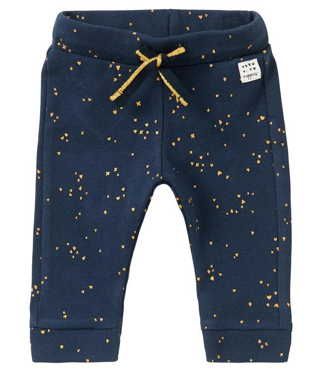 Noppies Baby G Slim fit Pants Garies