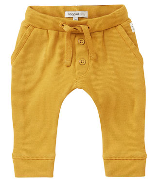 Noppies Baby G Regular fit Pants Macomb