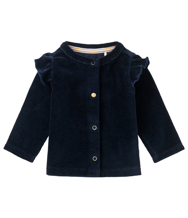 Noppies Baby G Cardigan LS Marchand