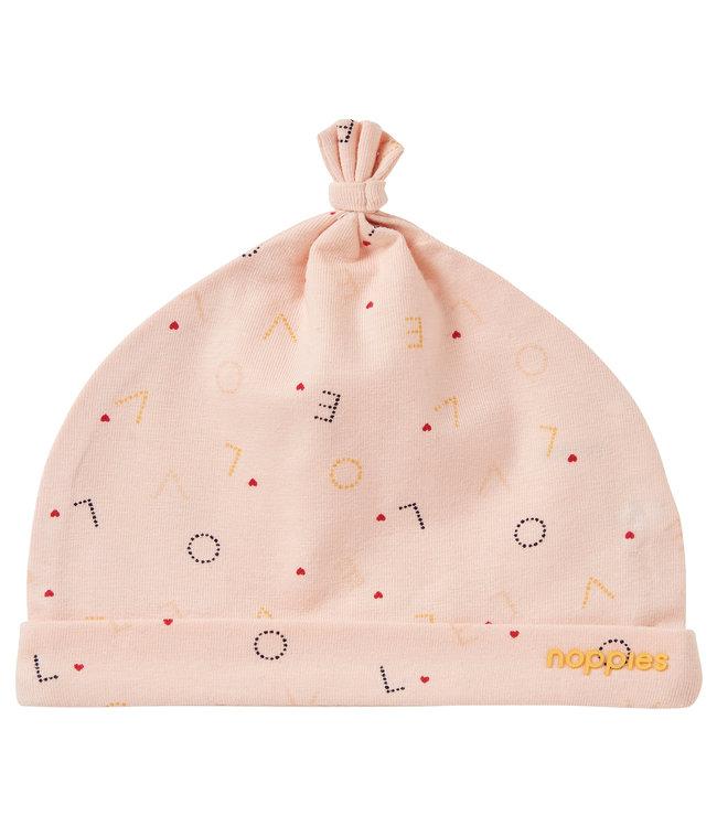 Noppies Baby G Hat Bo-Kaap AOP