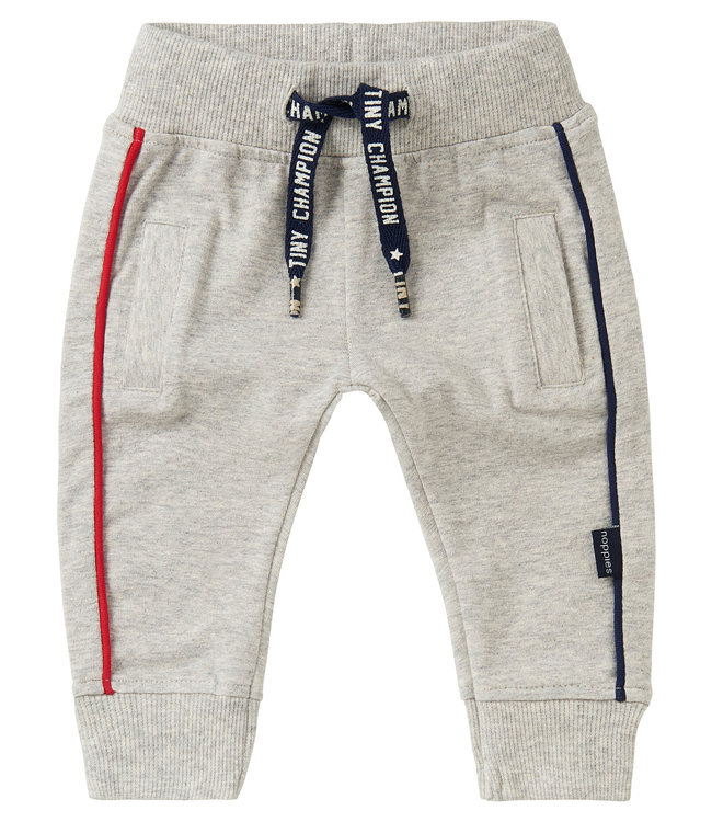 Noppies Baby B Regular fit Pants Etwatwa