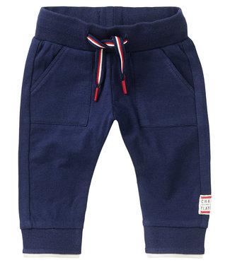 Noppies Baby B Slim fit Pants Krugersdorp