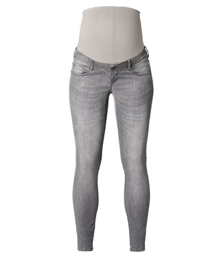 Noppies Jeans OTB Skinny Avi Aged Grey AW20