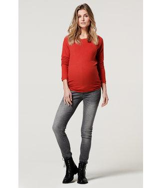 Noppies Jeans OTB Skinny Avi Aged Grey AW20