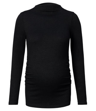 Noppies Top ls Bedford Aw20
