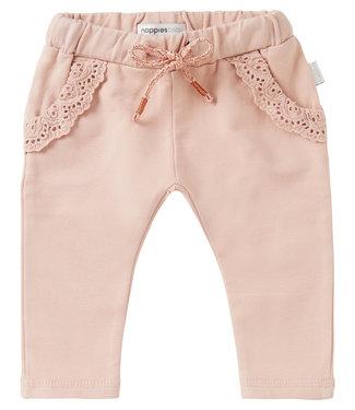 Noppies Baby G Regular fit Pants Madadeni
