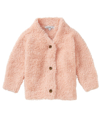 Noppies Baby G Cardigan LS St.Lucia