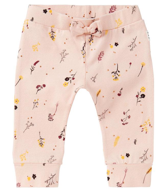 Noppies Baby G Slim fit Pants Mooirivier AOP