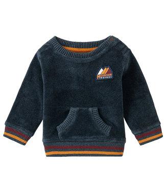 Noppies Baby B Sweater LS Constantia