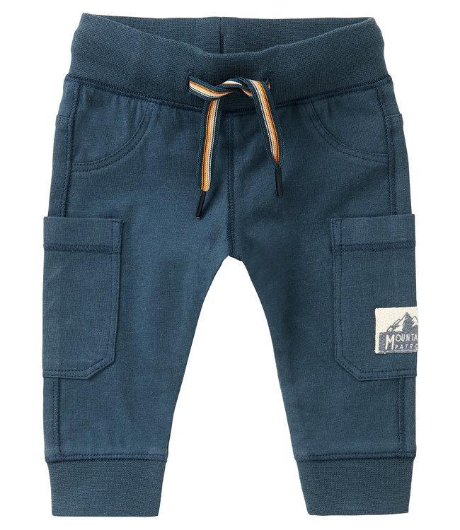 Noppies Baby B Slim fit Pants Venterstad