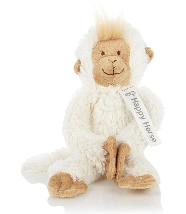 Happy Horse Hanging monkey Small Wit