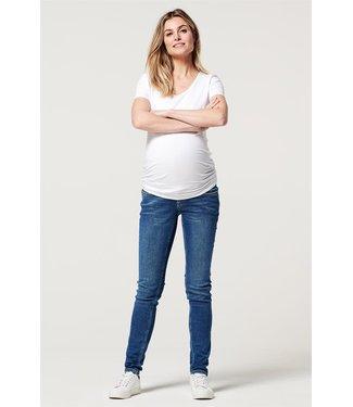 Noppies Jeans skinny avi everyday Blue