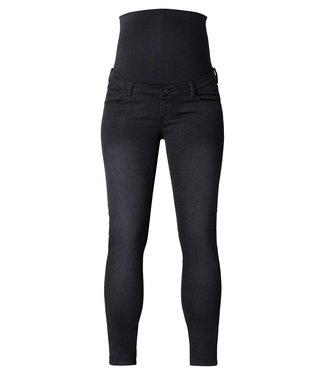 Noppies Jeans OTB Avi skinny everyday black