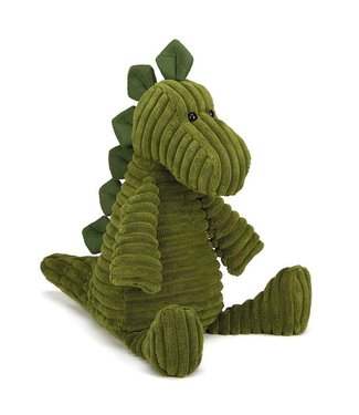 Jellycat Cordy dino small