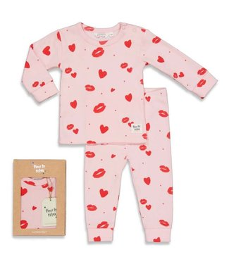 Feetje Love lesley pyjama