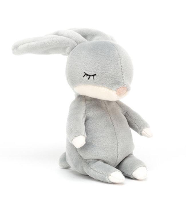 Jellycat Minikin Bunny