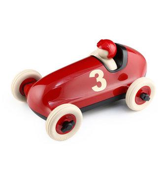 Playforever Bruno Racingcar Red