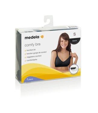 Medela Comfy bra black