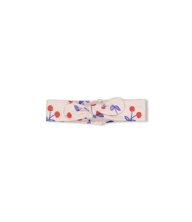 Feetje Haarband - Cherry Sweetness