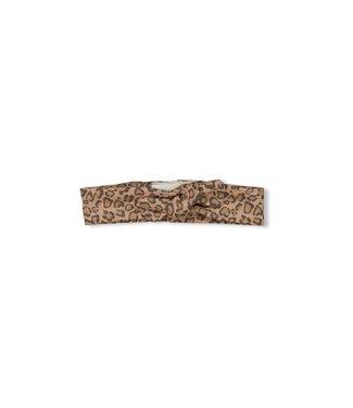 Feetje Haarband - Panther Cutie