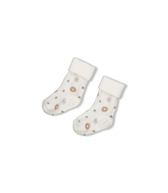 Feetje Sok - Mini Cookie