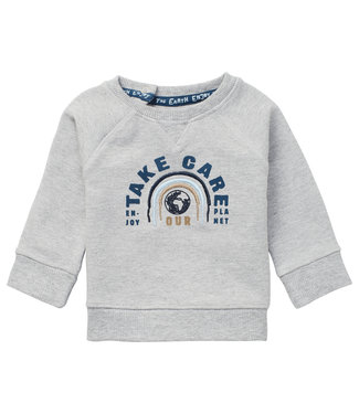 Noppies Baby B Sweater Tromso