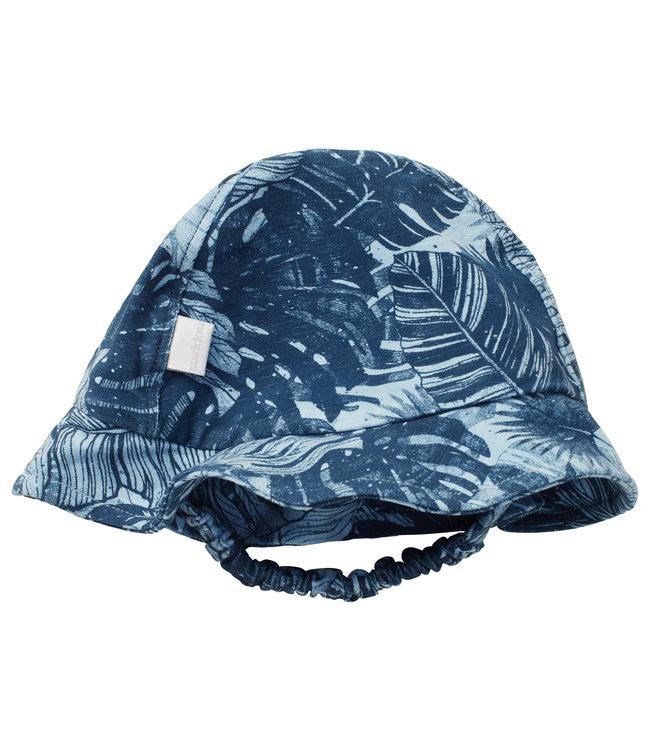 Noppies Baby B Hat Tobermory