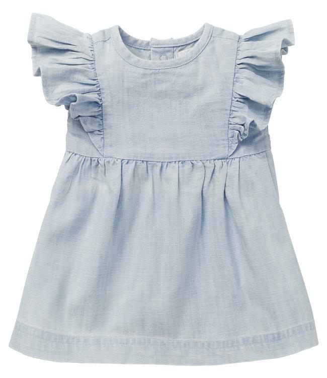 Noppies Baby G Dress SS Magog