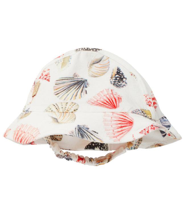Noppies Baby G Hat Milton AOP