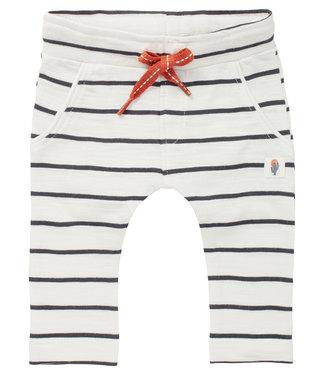 Noppies Baby B Slim fit Pants Tallinn YD Str