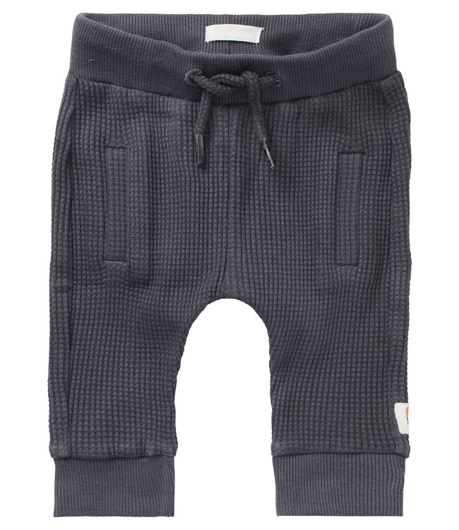Noppies Baby B Pants relaxed fit Toledo