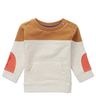 Noppies Baby B Sweater Turvey