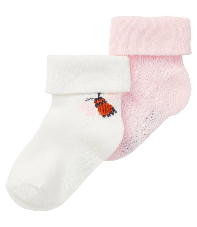 Noppies Baby G Socks Mandeville