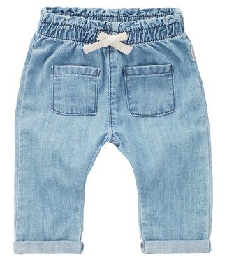 Noppies Baby G Regular Pants Matane
