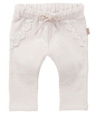 Noppies Baby G Regular fit Pants Mount Pearl