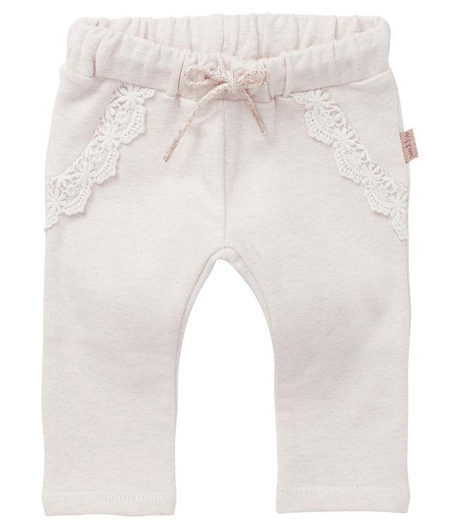 Noppies Baby G Regular fit Pants Mount Pearl