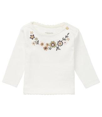 Noppies Baby G T-shirt LS Marystown